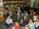 Światowy Dzień Pluszowego Misia 2011