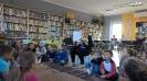 Wielkanoc - zajęcia dla dzieciJG_UPLOAD_IMAGENAME_SEPARATOR1