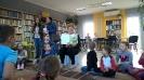 Wielkanoc - zajęcia dla dzieciJG_UPLOAD_IMAGENAME_SEPARATOR3