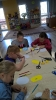 Wielkanoc - zajęcia dla dzieciJG_UPLOAD_IMAGENAME_SEPARATOR6
