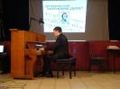 Chopin 200 na 200