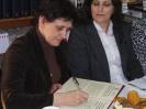 Gminna Koalicja na Rzecz Rozwoju Bibliotek