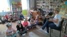 Piraci w biblioteceJG_UPLOAD_IMAGENAME_SEPARATOR2