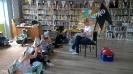 Piraci w biblioteceJG_UPLOAD_IMAGENAME_SEPARATOR4