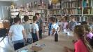 Piraci w biblioteceJG_UPLOAD_IMAGENAME_SEPARATOR9