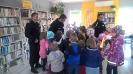 Spotkanie z policjantamiJG_UPLOAD_IMAGENAME_SEPARATOR4