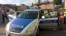 Spotkanie z policjantamiJG_UPLOAD_IMAGENAME_SEPARATOR6