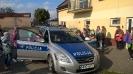 Spotkanie z policjantamiJG_UPLOAD_IMAGENAME_SEPARATOR8