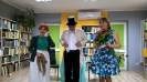 Teatr przy StolikuJG_UPLOAD_IMAGENAME_SEPARATOR10