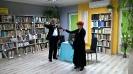 Teatr przy StolikuJG_UPLOAD_IMAGENAME_SEPARATOR6
