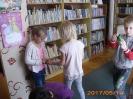 Tydzień Bibliotek 2017 w BrzeziuJG_UPLOAD_IMAGENAME_SEPARATOR2