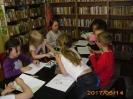 Tydzień Bibliotek 2017 w BrzeziuJG_UPLOAD_IMAGENAME_SEPARATOR5