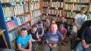 Tydzień Bibliotek w Kąkowej Woli 2017JG_UPLOAD_IMAGENAME_SEPARATOR3