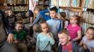 Tydzień Bibliotek w Kąkowej Woli 2017JG_UPLOAD_IMAGENAME_SEPARATOR7