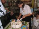 Urodziny Kubusia Puchataka