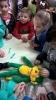 W świecie zwierząt - zajęcia dla dzieci