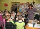 Światowy Dzień Pluszowego Misia 2009
