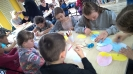 Wielkanoc - zajęcia dla dzieciJG_UPLOAD_IMAGENAME_SEPARATOR10