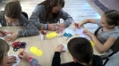 Wielkanoc - zajęcia dla dzieciJG_UPLOAD_IMAGENAME_SEPARATOR2