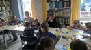 Wielkanoc - zajęcia dla dzieciJG_UPLOAD_IMAGENAME_SEPARATOR4