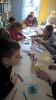 Wielkanoc - zajęcia dla dzieciJG_UPLOAD_IMAGENAME_SEPARATOR5