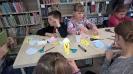 Wielkanoc - zajęcia dla dzieciJG_UPLOAD_IMAGENAME_SEPARATOR8